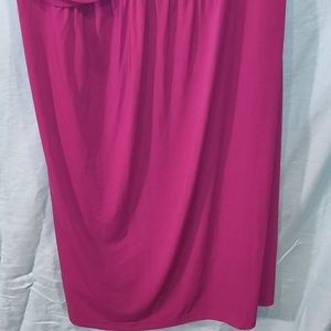 Spense Dresses - Spense Woman Dress